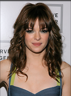 Celebrity Photo: Danielle Panabaker 2220x3000   1,044 kb Viewed 20 times @BestEyeCandy.com Added 74 days ago