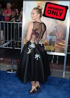 Celebrity Photo: Elisabeth Rohm 3000x4202   1.7 mb Viewed 2 times @BestEyeCandy.com Added 225 days ago