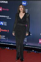 Celebrity Photo: Monica Bellucci 1200x1799   279 kb Viewed 35 times @BestEyeCandy.com Added 57 days ago