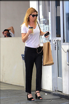 Celebrity Photo: Ellen Pompeo 1200x1800   250 kb Viewed 40 times @BestEyeCandy.com Added 88 days ago
