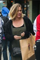 Celebrity Photo: Jennie Garth 1200x1798   272 kb Viewed 27 times @BestEyeCandy.com Added 68 days ago