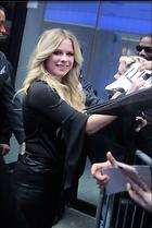 Celebrity Photo: Avril Lavigne 1470x2199   150 kb Viewed 21 times @BestEyeCandy.com Added 24 days ago