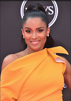 Celebrity Photo: Ciara 719x1024   101 kb Viewed 11 times @BestEyeCandy.com Added 86 days ago