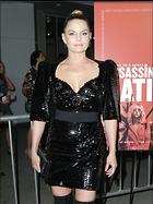 Celebrity Photo: Jennifer Morrison 1200x1605   234 kb Viewed 33 times @BestEyeCandy.com Added 63 days ago
