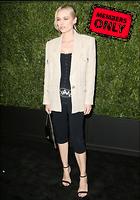 Celebrity Photo: Diane Kruger 1600x2285   1.3 mb Viewed 4 times @BestEyeCandy.com Added 13 days ago