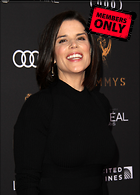 Celebrity Photo: Neve Campbell 2587x3600   1.3 mb Viewed 0 times @BestEyeCandy.com Added 234 days ago