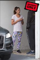 Celebrity Photo: Ashley Greene 2596x3900   1.6 mb Viewed 1 time @BestEyeCandy.com Added 6 days ago