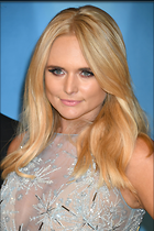 Celebrity Photo: Miranda Lambert 2000x3000   632 kb Viewed 12 times @BestEyeCandy.com Added 83 days ago