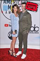 Celebrity Photo: Cobie Smulders 2059x3100   4.4 mb Viewed 1 time @BestEyeCandy.com Added 12 days ago
