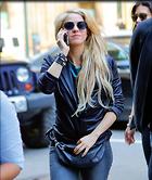 Celebrity Photo: Shakira 1200x1426   232 kb Viewed 21 times @BestEyeCandy.com Added 36 days ago