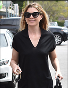 Celebrity Photo: Ellen Pompeo 1200x1552   179 kb Viewed 40 times @BestEyeCandy.com Added 135 days ago