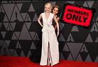 Celebrity Photo: Emma Stone 5372x3712   5.5 mb Viewed 2 times @BestEyeCandy.com Added 202 days ago