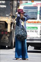 Celebrity Photo: Drew Barrymore 1655x2483   1.1 mb Viewed 9 times @BestEyeCandy.com Added 28 days ago