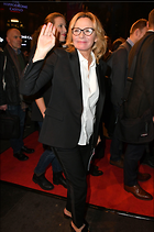 Celebrity Photo: Kim Cattrall 2392x3600   730 kb Viewed 19 times @BestEyeCandy.com Added 52 days ago