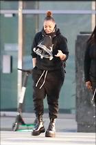 Celebrity Photo: Janet Jackson 1200x1800   235 kb Viewed 19 times @BestEyeCandy.com Added 93 days ago