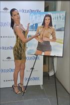 Celebrity Photo: Adriana Lima 2396x3600   1.2 mb Viewed 22 times @BestEyeCandy.com Added 60 days ago