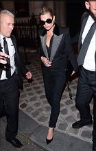 Celebrity Photo: Kate Moss 1200x1883   361 kb Viewed 52 times @BestEyeCandy.com Added 283 days ago