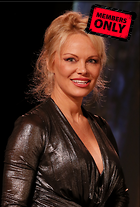Celebrity Photo: Pamela Anderson 1596x2364   2.7 mb Viewed 5 times @BestEyeCandy.com Added 31 days ago