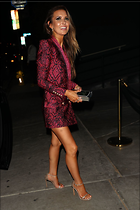 Celebrity Photo: Audrina Patridge 1200x1800   232 kb Viewed 149 times @BestEyeCandy.com Added 229 days ago