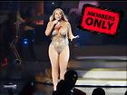 Celebrity Photo: Mariah Carey 4896x3672   2.7 mb Viewed 0 times @BestEyeCandy.com Added 10 hours ago