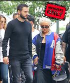 Celebrity Photo: Christina Aguilera 2551x3000   1.7 mb Viewed 0 times @BestEyeCandy.com Added 49 days ago
