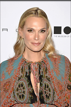 Celebrity Photo: Molly Sims 1200x1800   283 kb Viewed 17 times @BestEyeCandy.com Added 38 days ago