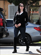 Celebrity Photo: Laura Prepon 1200x1602   267 kb Viewed 16 times @BestEyeCandy.com Added 17 days ago