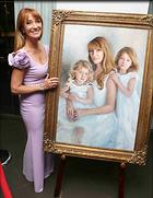 Celebrity Photo: Jane Seymour 2779x3600   650 kb Viewed 37 times @BestEyeCandy.com Added 114 days ago