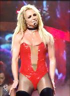 Celebrity Photo: Britney Spears 1671x2271   776 kb Viewed 289 times @BestEyeCandy.com Added 121 days ago