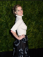 Celebrity Photo: Alice Eve 1200x1583   320 kb Viewed 65 times @BestEyeCandy.com Added 228 days ago