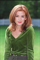 Celebrity Photo: Isla Fisher 2 Photos Photoset #403003 @BestEyeCandy.com Added 171 days ago