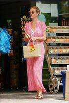 Celebrity Photo: Eva Herzigova 1200x1800   327 kb Viewed 14 times @BestEyeCandy.com Added 50 days ago