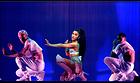 Celebrity Photo: Ariana Grande 1114x662   176 kb Viewed 59 times @BestEyeCandy.com Added 347 days ago