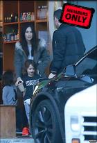 Celebrity Photo: Megan Fox 2039x3000   1.9 mb Viewed 0 times @BestEyeCandy.com Added 4 days ago