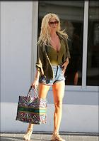 Celebrity Photo: Victoria Silvstedt 1200x1699   208 kb Viewed 48 times @BestEyeCandy.com Added 66 days ago