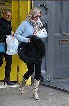 Celebrity Photo: Kate Moss 7 Photos Photoset #386592 @BestEyeCandy.com Added 315 days ago