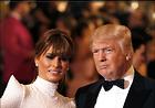 Celebrity Photo: Melania Trump 2847x2000   1,052 kb Viewed 39 times @BestEyeCandy.com Added 159 days ago
