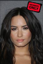 Celebrity Photo: Demi Lovato 2133x3200   2.1 mb Viewed 2 times @BestEyeCandy.com Added 6 days ago