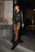Celebrity Photo: Alessandra Ambrosio 1200x1800   318 kb Viewed 63 times @BestEyeCandy.com Added 244 days ago