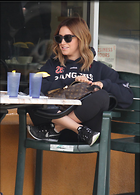 Celebrity Photo: Ashley Tisdale 1200x1669   203 kb Viewed 43 times @BestEyeCandy.com Added 77 days ago