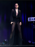 Celebrity Photo: Jessie J 1200x1621   126 kb Viewed 44 times @BestEyeCandy.com Added 101 days ago