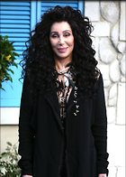 Celebrity Photo: Cher 1200x1680   187 kb Viewed 23 times @BestEyeCandy.com Added 117 days ago