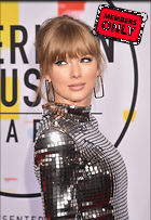 Celebrity Photo: Taylor Swift 2743x3970   1.8 mb Viewed 3 times @BestEyeCandy.com Added 44 days ago