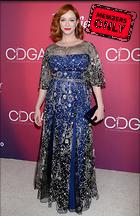 Celebrity Photo: Christina Hendricks 2400x3696   1.8 mb Viewed 2 times @BestEyeCandy.com Added 19 days ago
