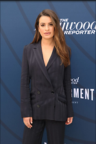 Celebrity Photo: Lea Michele 800x1199   65 kb Viewed 14 times @BestEyeCandy.com Added 21 days ago