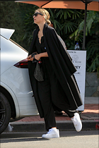Celebrity Photo: Maria Sharapova 1600x2400   696 kb Viewed 14 times @BestEyeCandy.com Added 35 days ago