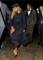Celebrity Photo: Beyonce Knowles 1200x1698   213 kb Viewed 38 times @BestEyeCandy.com Added 52 days ago