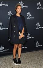 Celebrity Photo: Leona Lewis 1200x1864   349 kb Viewed 24 times @BestEyeCandy.com Added 36 days ago