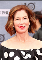 Celebrity Photo: Dana Delany 1600x2264   528 kb Viewed 11 times @BestEyeCandy.com Added 52 days ago