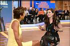 Celebrity Photo: Anne Hathaway 1200x792   114 kb Viewed 25 times @BestEyeCandy.com Added 305 days ago